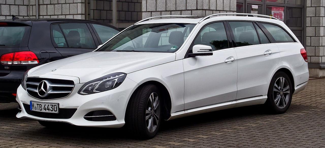 Motoring-Malaysia: Tech Talk: Mercedes Benz Malaysia says