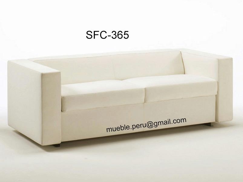 Mueble Per Muebles De Sala Sofas Cama De Dise O