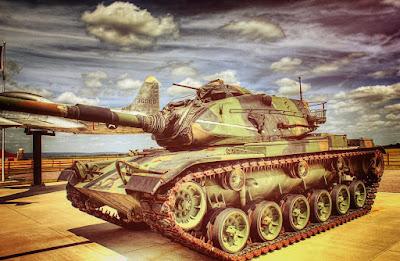 صور دبابات HD