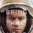 The Martian (2015) Free Download ~ Latest Hindi Movie Download