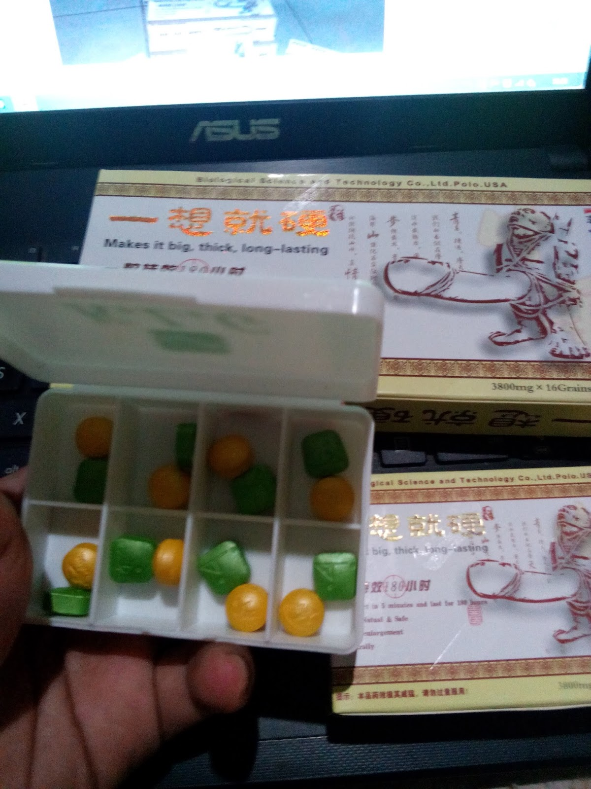 klg pills untuk vitalitas pria agen firmax indonesia
