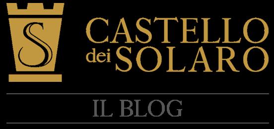 Castello dei Solaro il Blog Ufficiale