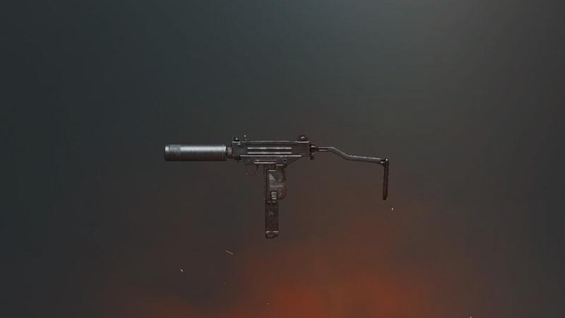 alt tag top-ten-weapons-for-pro-players-in-pubg
