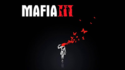 mafia iii gameplay wallpaper