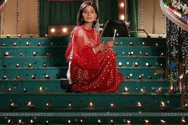 Sania Mirza Ki Sexy Full Hd