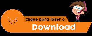 http://www.mediafire.com/file/0vv1gbygib6z7rc/Nen%25C3%25A9_Baila_-_Mad%25C3%25B3_%2528Kuduro%2529.mp3/file
