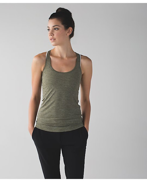 lululemon-cool-racerback fatigue