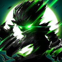 League of Stickman Zombie Apk Download Mod+Hack
