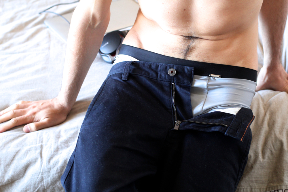 Blog-Mode-Homme_Implicite-Lingerie-Celioclub_Mensfashion_underwear_boxer-sexy_Paris_Preppy