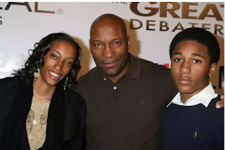 John Singleton To Be Laid To Rest In The Same Place As Nipsey Hussle