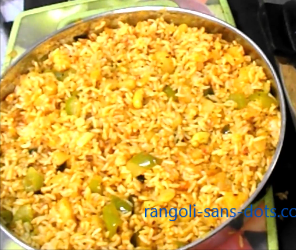 potato-capsicum-rice-recipe-251a.jpg