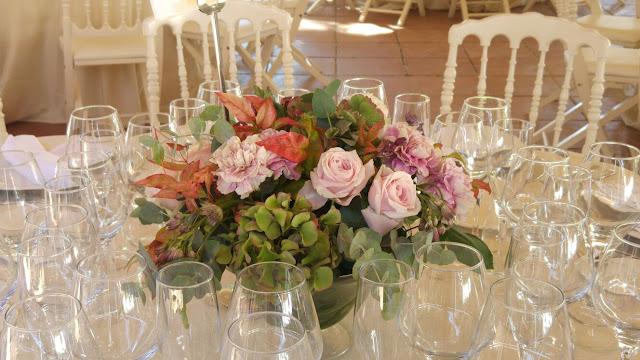 floristeria en sevilla