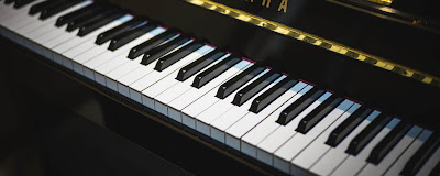 Débarras de piano