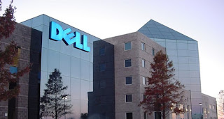 Dell Mega Walkin Interview for Freshers: 2014 / 2015 / 2016 Batch