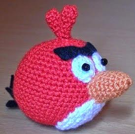 http://puntitosmagicos.blogspot.com.es/2012/04/angry-cardinal.html