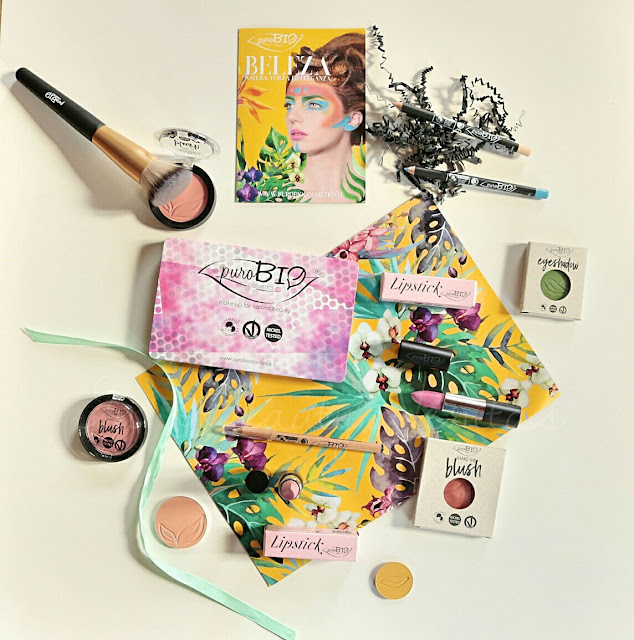 purobio_cosmetics_beleza_ review_opinioni_swatches