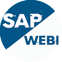 Learn SAP Webi