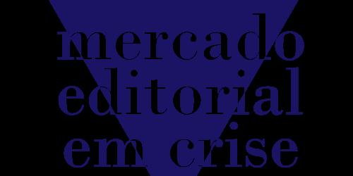 Mercado editorial em crise