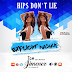 Isa Jimenez Dj - Hips Don't Lie (Explicit Mashup)