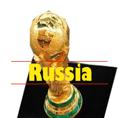 hasil-piala-dunia-russia-notes-asher-blog