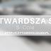 #124 Najtwardsza stal | S. Cole