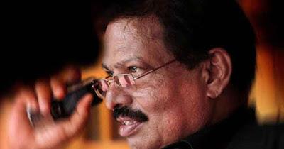 Sasi Shankar, Malayalam filmmaker, Sasi Shankar Death, Sasi Shankar Died, Narayam, Kunjikkoonan', Perazhagan
