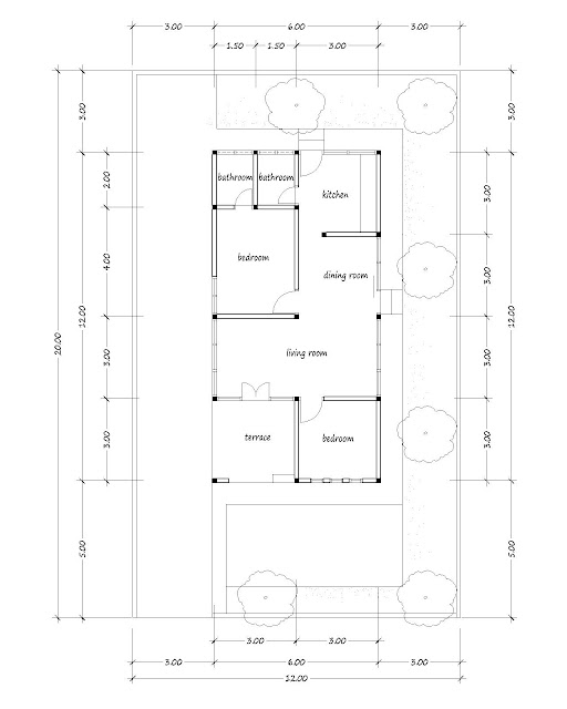 house plan collection 14