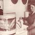 أهم 9 اختراعات  التي لا يعرفها الكثيرين تم صنعها من قبل المرأة