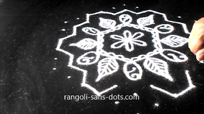 Pongal-rangoli-with-dots-3112ad.jpg
