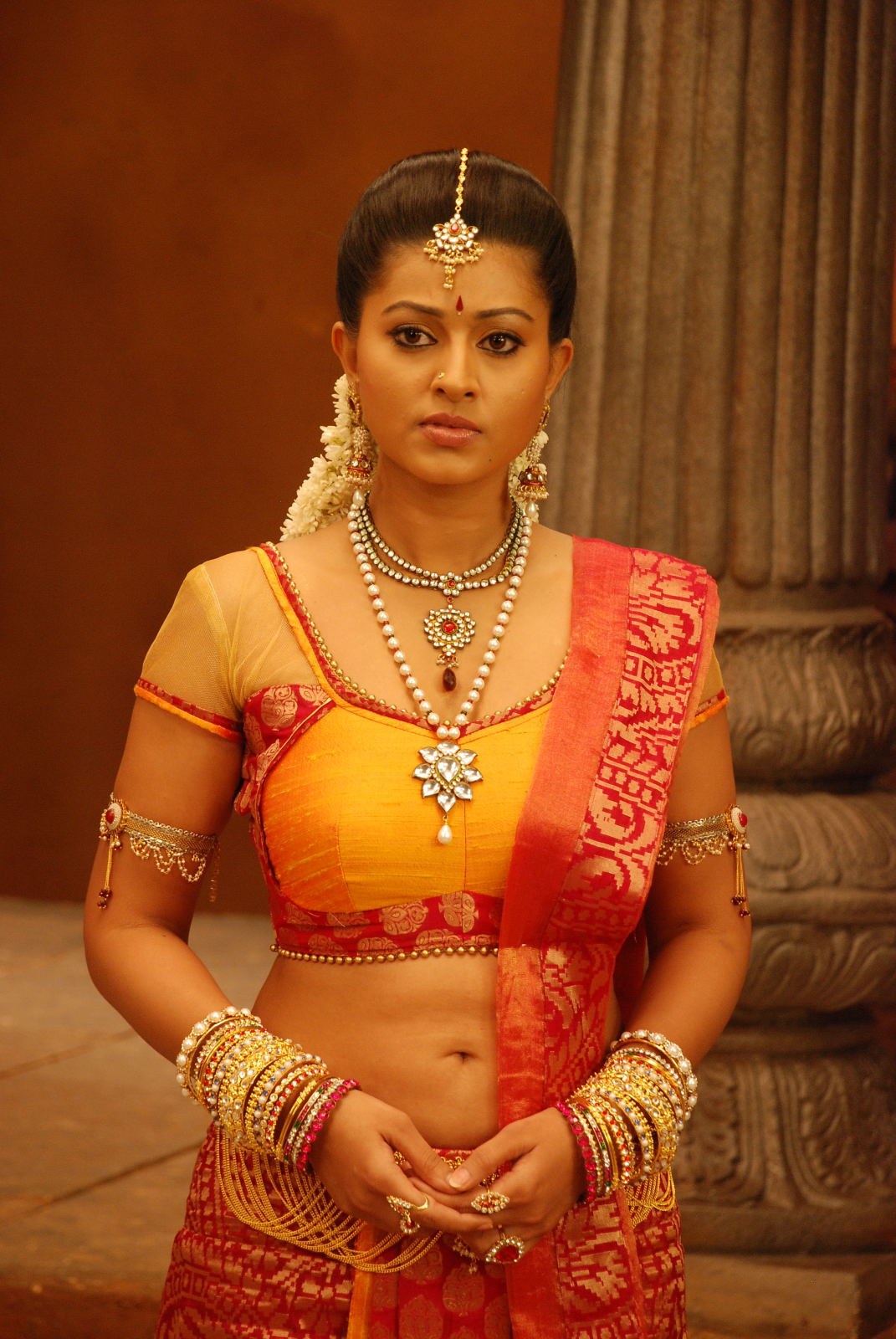 tamil sneha photos