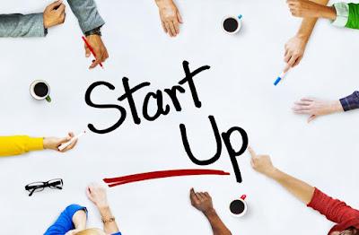 Khi khởi nghiệp cần quan tâm tới những ngành nghề có tính ổn định cao
