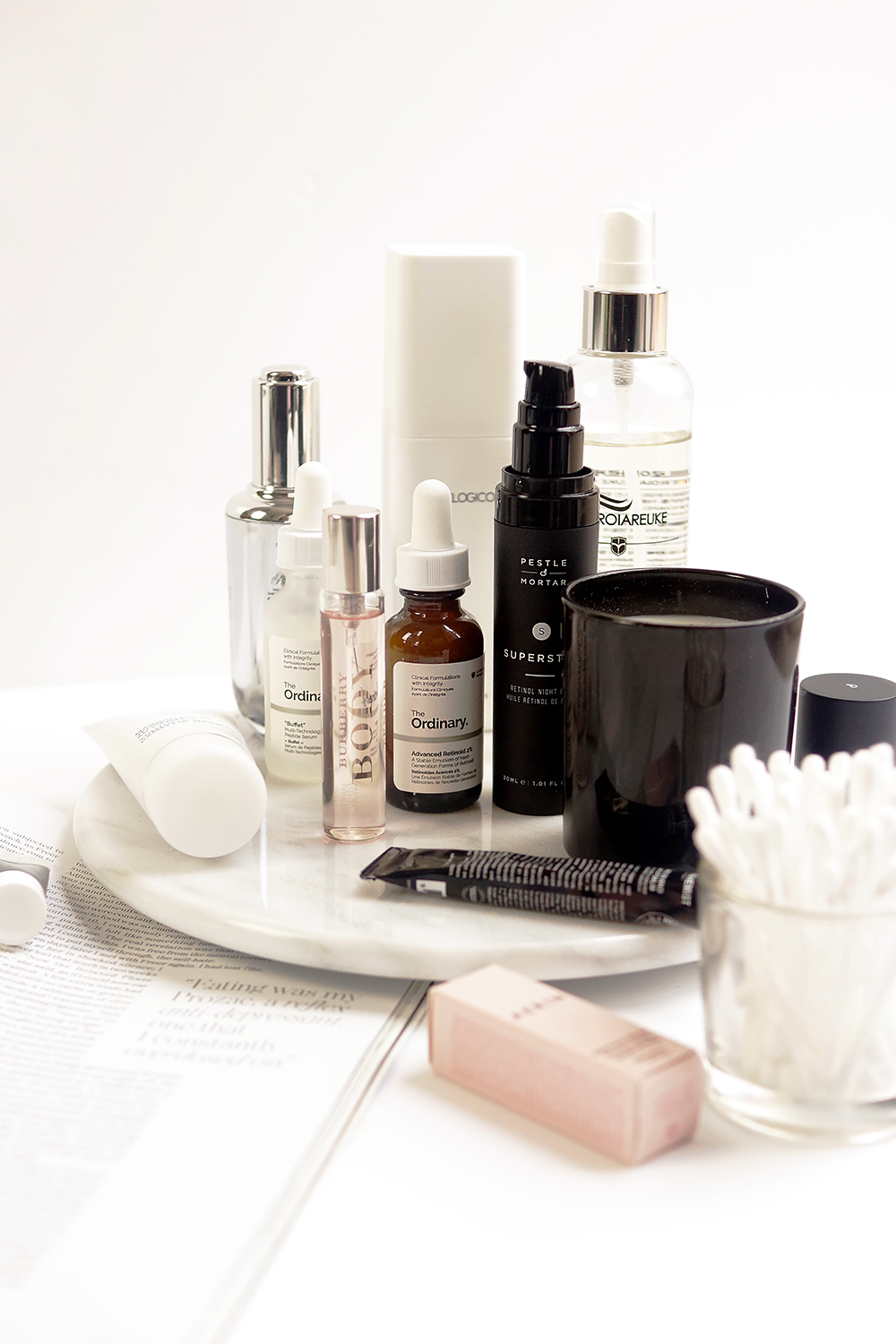 anti-aging-skincare-favourites-best-barely-there-beauty-blog
