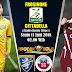 Agen Piala Dunia 2018 - Prediksi Frosinone vs Cittadella 11 Juni 2018