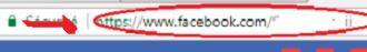 كشف ايميل فيس بوك،معرفة البريد الالكتروني لأي حساب فيس بوك 2019،كيفية معرفة البريد الالكتروني في الفيس بوك،معرفة ايميل الفيس بوك عن طريق id