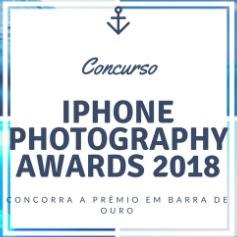 Fazer Inscrição 2018 Concurso Photography Awards Melhores Fotos