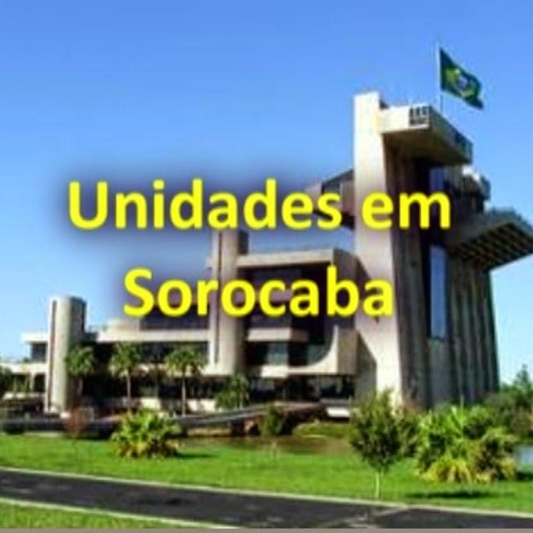 http://cursoinglesvip.blogspot.com.br/p/unidades-em-sorocaba.html