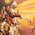 AS GRANDES ORAÇÕES DA BÍBLIA - JOSUÉ