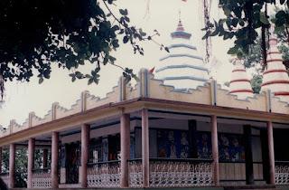 Sahibganj District, Jharkhand Recruitment