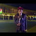 VIDEO & AUDIO | Ericc Omondi - Wimbo Wa Historia | Download/Watch
