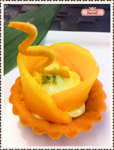 Miss Racho: 一訪小紅蕃薯Yammy Cafe