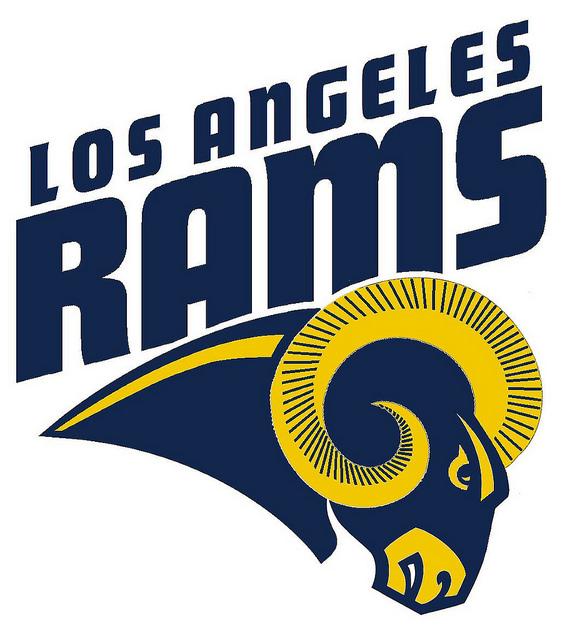 heftyinfo: Los Angeles Rams - 2017 NFL Season Preview