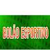 Bolão esportivo ganhe com 10, 11, 12, 13 e 14 pontos