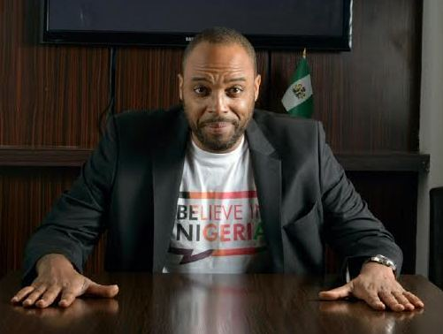 OMG!!! SCARY DETAILS OF HOW NOLLYWOOD ACTOR KALU IKEAGWU WAS KIDNAPPED TODAY AT GUN POINT [SEE DETAILS]