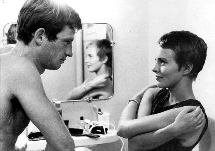http://www.philpeel.com/wp-content/uploads/2011/08/breathless-jean-seberg-film-1.jpg