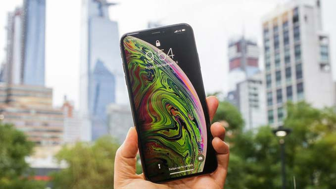 Iphone-xs-512-max-go-best-sells