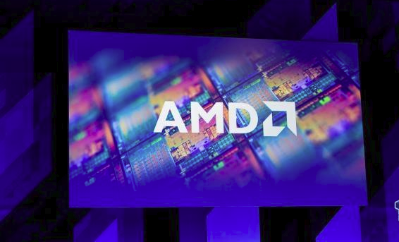 AMD to launch next-gen graphics cards at E3 2019