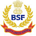 Border Security Force (BSF) Recruitment 2016 || Last Date : 24-07-2016