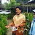 Inspirational Story Belajar Bisnis Online dengan Penghasilan 300 Juta dalam 2 bulan - Ikuti Kursus Bisnis Online diKarang Sari Lalan (SungaiLalan) Hub 081990507678