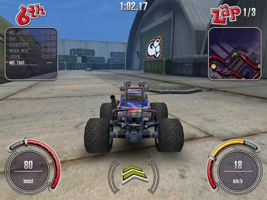 Car Modification Games For Pc Free Download - Tcp Chronicles