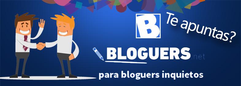 bloguers-net